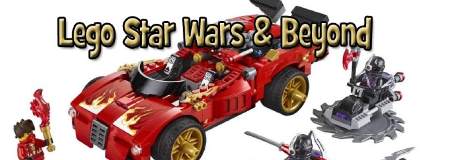 75058: MTT Set Images   Lego Star Wars & Beyond