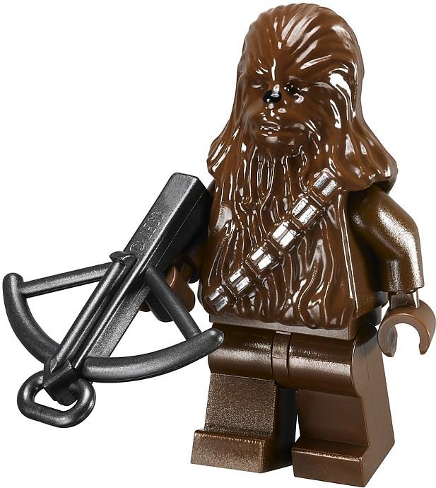 10236-41  chewbacca