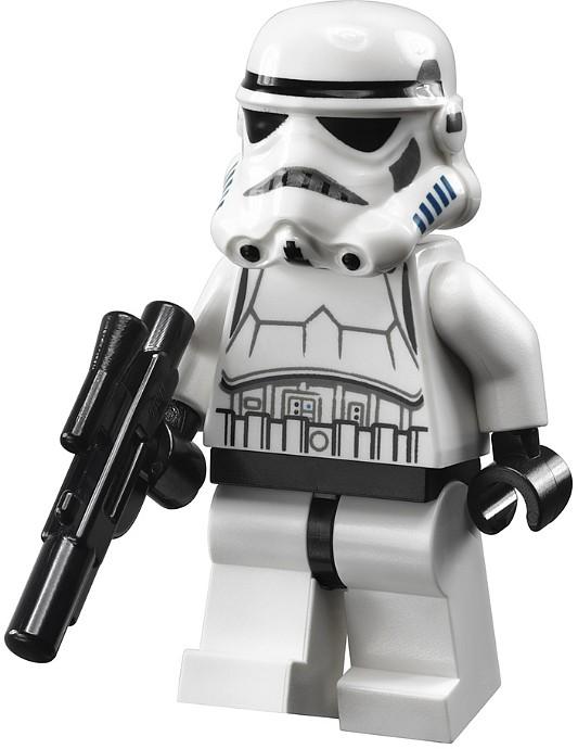 10236-46 stormtrooper - Copy