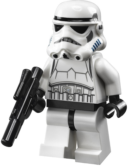 10236-46 stormtrooper
