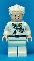 21103-8 Doc Brown gen050