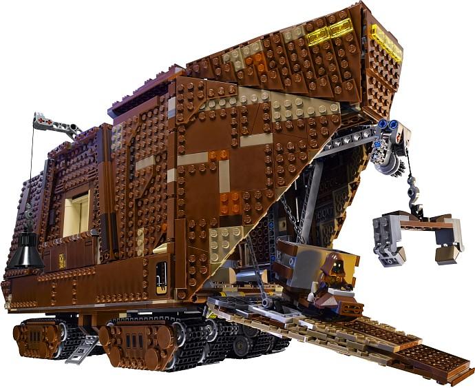 75059-4