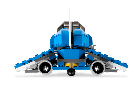 8093-6