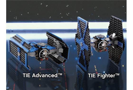 10131-4
