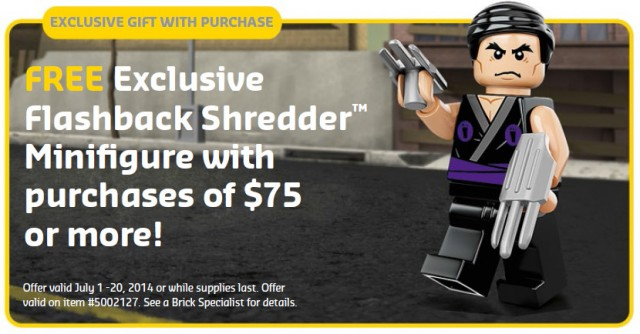 LEGO-TMNT-Flashback-Shredder-Minifigure-Promo-5002127-July-2014-640x334